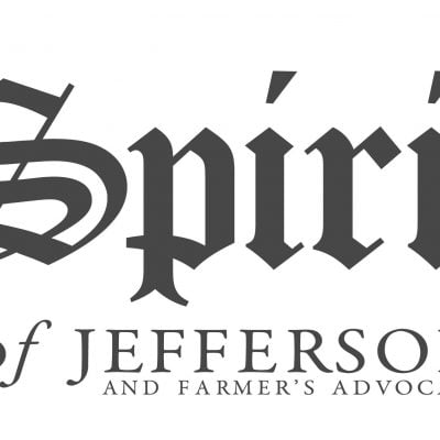 The Happy Retreat Wine and Jazz Festival receives sponsorship from The Spirit of Jefferson