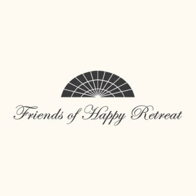 Shepherd University Symposium on the History and Restoration Of Happy Retreat