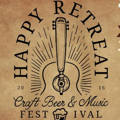 2016 Craft Beer & Music Festival