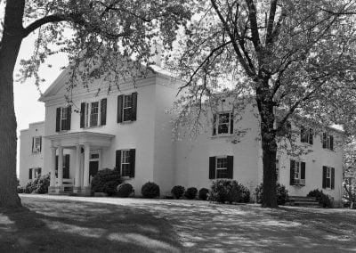 1950 - 1960 era