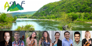 Appalachian Chamber Music Festival