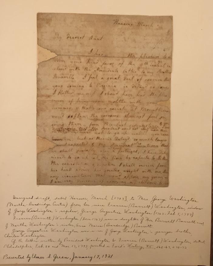 historic-letter-1