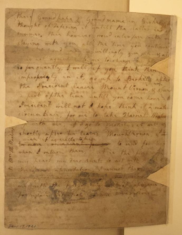 historic-letter-2