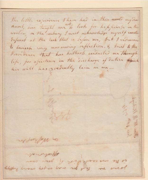 historic-letter-3